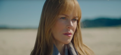 Big Little Lies Season 2 HBO HD Images 1
