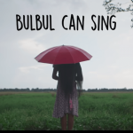 Bulbul Can Sing 2018 HD Poster