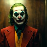 Joker HD Images