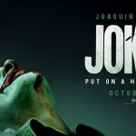 Joker(2019) Movie HD Poster FilmSpell_1