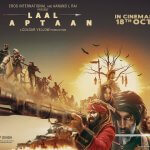 Saif-Ali-Khan-starrer-Laal-Kaptaan-Final-Chapter-trailer-poster