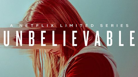 Netflix TV series review 2019