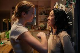 Killing Eve HD Image 4