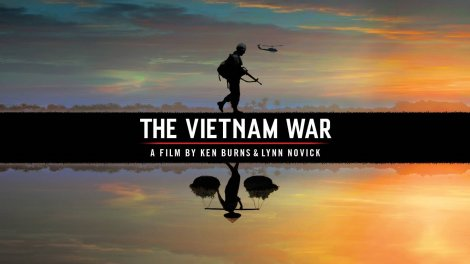 The-Vietnam-War-Netflix-Hd-Image
