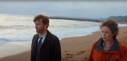 Broadchurch Season 1 HD Image3